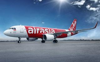 Máy bay rơi hơn 6 km, hành khách tạm biệt nhau, tiếp viên khóc hết nước mắt