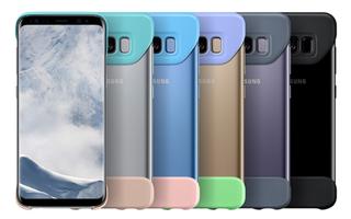 """Ơn giời, nhờ Samsung nên ốp lưng """"gù"""" của Apple không còn là xấu nhất hành tinh nữa rồi!"""