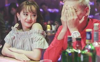 """""""Em chưa 18"""" thu 13 tỉ đồng khi chưa công chiếu chính thức, trở thành phim Việt """"phá đảo"""" phòng vé nhanh nhất lịch sử"""