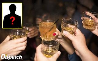 Dispatch tiết lộ sự thật về vụ án nam thần tượng cưỡng dâm: Bữa tiệc trụy lạc của giới idol bị phơi bày