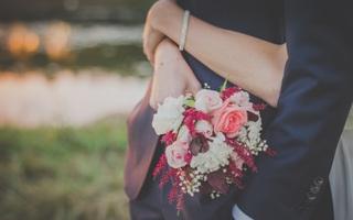 Cái mốc của sự trưởng thành đâu nằm ở việc phải kết hôn