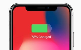 Dù loạt iPhone mới trang bị sạc không dây lẫn sạc nhanh, nhưng vẫn có một tin buồn dành cho bạn