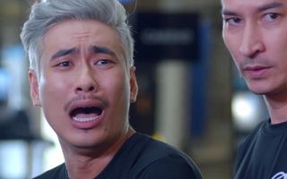 """Charlie Nguyễn: """"Chọn Kiều Minh Tuấn vào vai chính của Em Chưa 18 là một sai lầm!"""""""