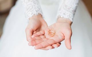 8 lý do vì sao càng ngày càng có nhiều người không thích kết hôn