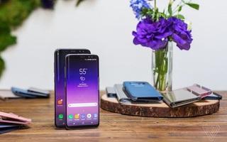 """Galaxy S8 và S8 Plus """"mỗi người một vẻ, mười phân vẹn mười"""", vậy nên mua smartphone nào?"""