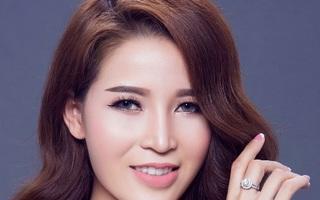 Vụ 3 hoa khôi cầm đầu đường dây bán dâm nghìn USD ở Sài Gòn: Danh sách vẫn còn những chân dài nổi tiếng trong showbiz