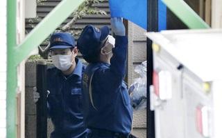 Hé lộ tình tiết dòng tin nhắn rủ tự sát tập thể trên Twitter trong vụ 9 thi thể tìm thấy tại Nhật Bản