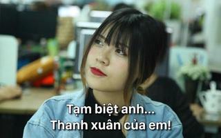 Tâm sự từ một Cassiopeia khi biết Park Yoochun sắp lấy vợ: Tạm biệt thanh xuân của em!