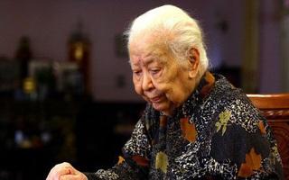 Tổ chức lễ tang theo nghi thức cấp cao với người hiến hơn 5.000 lượng vàng cho Nhà nước