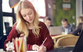 10 bước để học tập thành công tại trường đại học