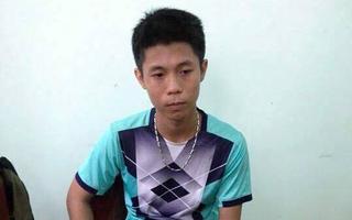 Từ con chó của gia chủ lần ra nghi phạm giết 5 người trong 1 gia đình ở Sài Gòn