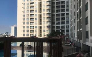 Cô gái 24 tuổi tử vong khi rơi từ tầng cao chung cư Gold View ở Sài Gòn