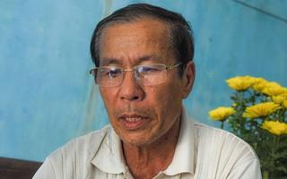 Vụ Việt kiều bị tạt axit, cắt gân chân: Người cha bất ngờ thông tin về 2 cuộc gọi của con trai cả