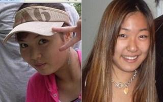 """5 idols giảm cân """"ngoạn mục"""" nhất Kpop"""
