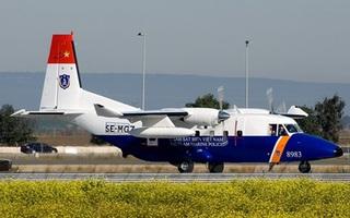Việt Nam kích hoạt hệ thống tìm kiếm cứu nạn hàng không
