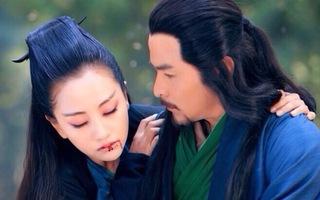 Nghi án tình thầy trò của Hoàng Dược Sư và Mai Siêu Phong
