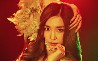 Giữa tin đồn SNSD tan rã, Tiffany quyết định ký tiếp hợp đồng với SM