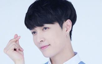 Lay không trở lại cùng nhóm, EXO sắp mất đi thành viên người Trung cuối cùng?