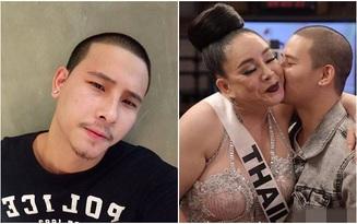 Chân dung chàng trai trẻ vượt qua 60.000 ứng viên để trở thành chồng thứ 9 của nữ đại gia Thái Lan