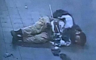 Nghi phạm đánh bom tự sát ga tàu New York hé lộ động cơ gây án