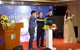 Thể thao Bridge và Poker Việt Nam hướng tới tuyển chọn VĐV thi đấu châu lục và quốc tế