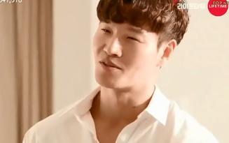 """Tham gia show mới của Song Ji Hyo nhưng Kim Jong Kook lại """"thả thính"""" người khác"""