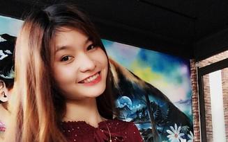 Cô gái sắp cưới được một người lạ bắt xe trở về Nghệ An sau 3 ngày mất tích bí ẩn, sức khỏe yếu và có dấu hiệu trầm cảm