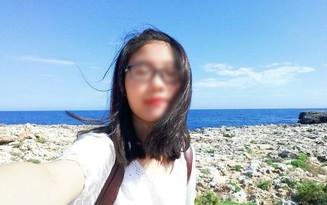 Nữ du học sinh Việt 21 tuổi đột ngột tử vong tại Đức, gia đình không đủ tiền đưa em về quê hương