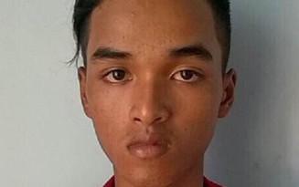 Bị xúc phạm, thiếu niên giết người rồi giấu xác vào bụi dừa nước