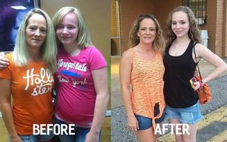 Tự ti với ngoại hình của mình, cô gái 15 tuổi qua đời vì cố nhịn ăn để giảm cân