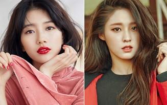 Trước trào lưu đòi quyền lợi cho nữ Youtuber bị lạm dụng tình dục, fan đồng loạt đưa ca khúc của Suzy, AOA trở lại BXH