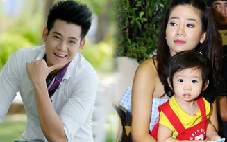 5 năm chối bỏ bạn gái và con, Phùng Ngọc Huy ở đâu giữa thời điểm Mai Phương chống chọi ung thư?
