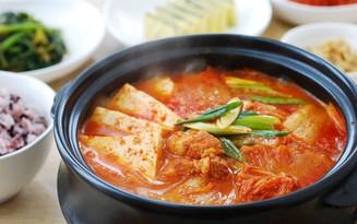 Người sành ẩm thực có gọi được tên 7 món ăn Hàn Quốc này không?