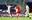 FIFA khen ngợi U20 Việt Nam sau trận ra quân lịch sử
