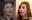 """Đố bạn tìm được điểm chung của Lan Khuê và Hoàng Thùy tại """"The Face""""?"""