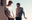 The Chainsmokers hạ cánh xuống No.1 Billboard 200 với album đầu tay