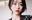 """Nàng ulzzang siêu hot vì quá xinh dù từng bị """"chê"""" trông na ná các cô gái Hàn khác"""