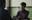 """""""The Invisible Guest"""": Án mạng trong phòng kín ly kỳ y như truyện tranh Conan"""