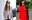 Hà Hồ & Jessica diện đồ kín đáo mà vẫn nổi nhất street style tuần này