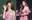 """Jessica Jung hóa ra """"mặc lại"""" váy hồng xinh xắn từ Sooyoung, nhưng ai diện đẹp hơn?"""