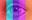 Chọn bảng màu sắc yêu thích để biết ưu điểm tính cách bản thân