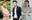 """Hoàng Ku - giám khảo """"cool"""" nhất The Face tập 2 tiết lộ lý do từ chối làm việc cùng Hoàng Thùy lẫn Minh Tú"""