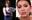 """Minh Tú: dày son thừa phấn, vòng 1 liên tục """"công kích"""" người nhìn suốt tập 6 The Face"""