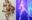 """Dàn mẫu Next Top All Stars tái sử dụng bộ cánh mang danh """"thảm họa"""" Vbiz một thời"""