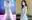 """""""Đụng hàng"""" với Hoa hậu Thu Thảo, Hari Won gây ngạc nhiên vì mặt quá... lạ"""