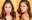 Clip: Bí kíp makeup không chảy, không đổ dầu mà vẫn có độ glow bóng khỏe cho ngày hè từ beauty blogger Trisha Đỗ
