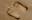 Ảo giác bàn chân trên cát tiết lộ bạn thuộc team não phải hay não trái