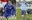 Hazard băng đầu gối, lộ chấn thương trước trận gặp Tottenham