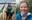 Nữ du khách nước ngoài đi xuyên Việt bị trộm mất xe đạp khi vừa đến Sài Gòn: Bật khóc vì quá sức chịu đựng