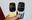 """Cận cảnh """"cục gạch"""" Nokia 3310 vừa mở bán tại Việt Nam: màu sắc sặc sỡ, phím bấm không đã, giá 1 triệu đồng"""